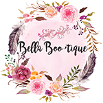 Bella Bootique