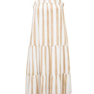 Stripe Delight Dress