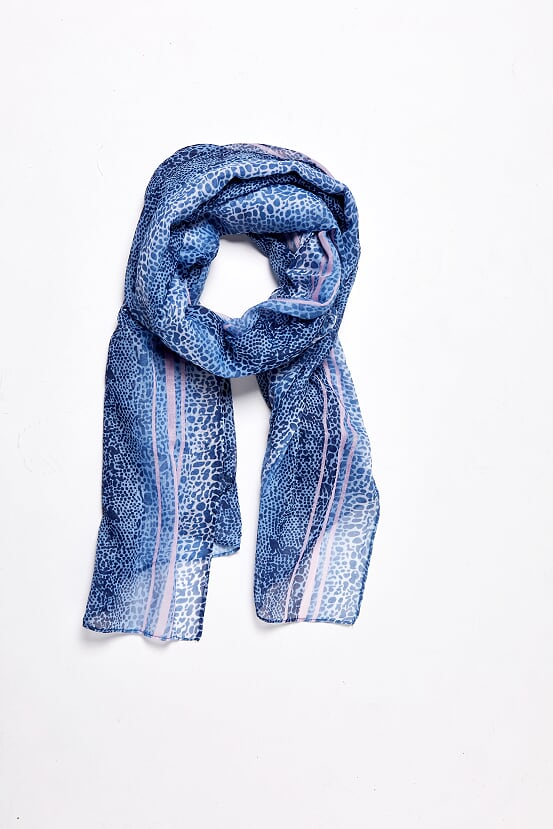Oasis Scarf